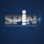 Photo Logo la spin.ga fibre optique