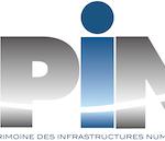 logo-spin